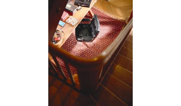 Vitra - Lobby Chair ES 108 - 15