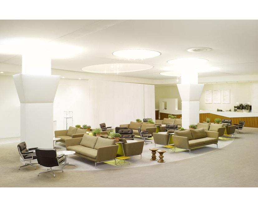 Vitra - Lobby Chair ES 108 - 16