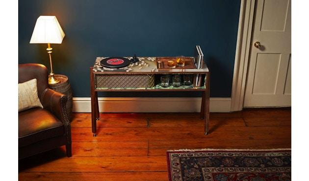 Vinyl Bar Konsole
