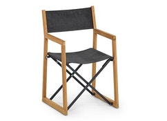 Weishäupl - Loft Sessel