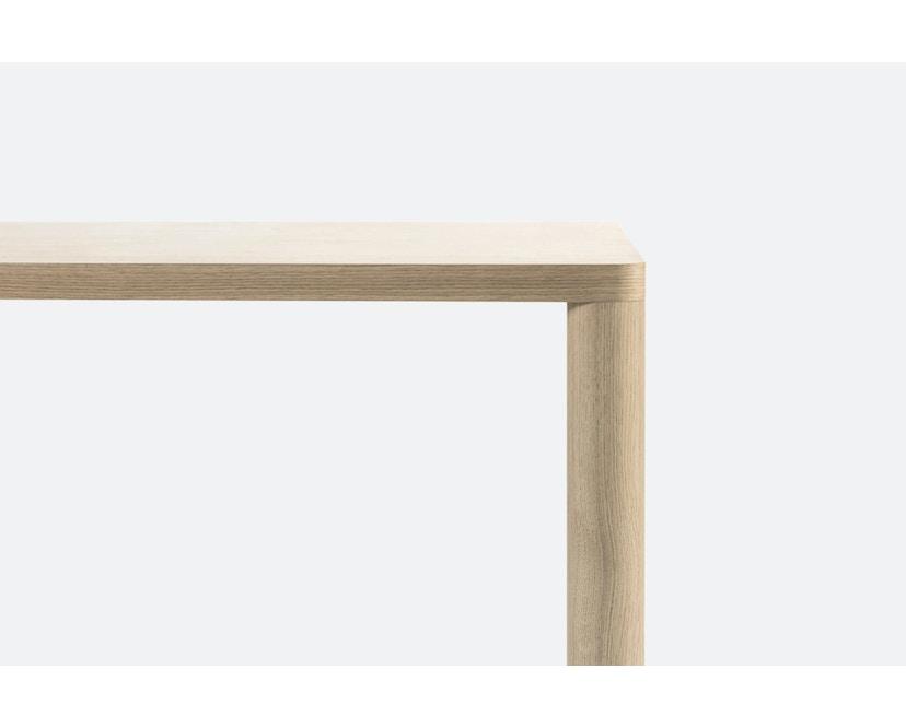 Log Esstisch - Eiche natur - 140 x 90 cm_Hem_Julien Renault