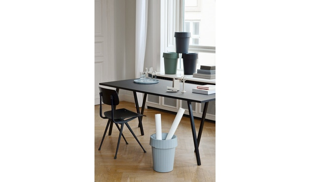 Loop Stand Table S