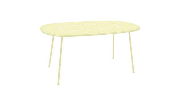 Lorette Tisch oval