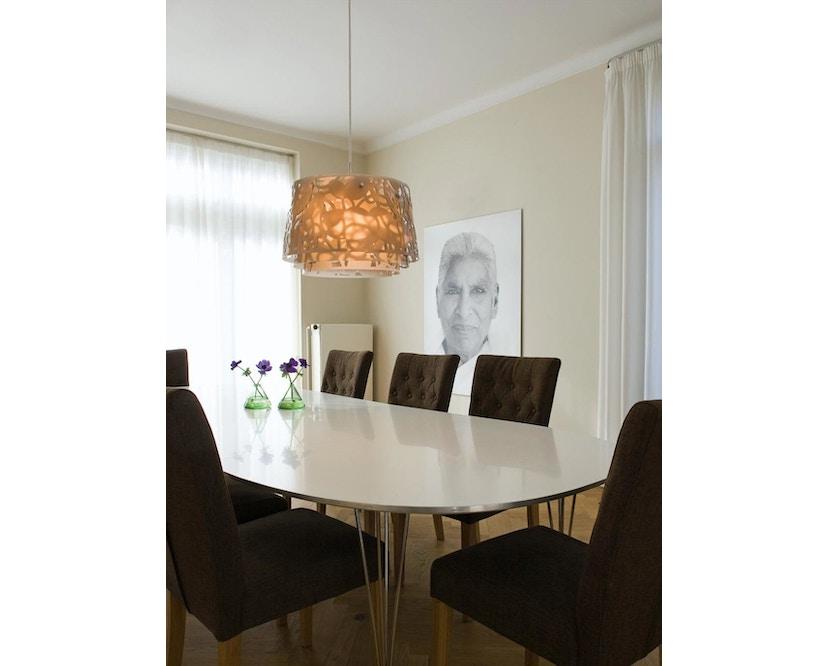 Louis Poulsen - Collage 450 pendel - 3