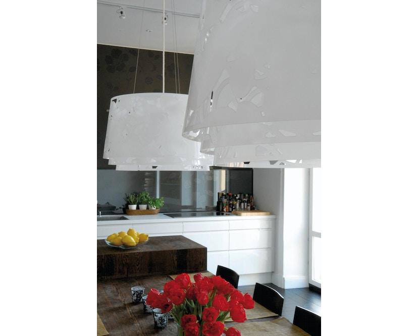 Louis Poulsen - Collage 450 pendel - 5