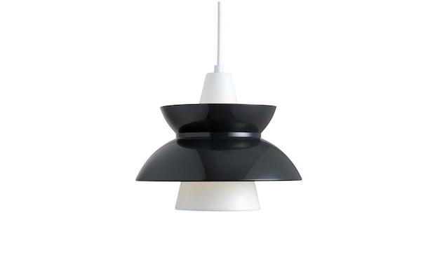 Louis Poulsen - Luminaire DooWop  - gris foncé - 1