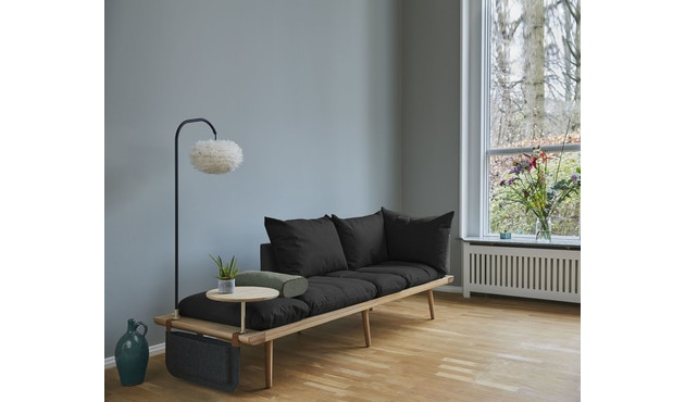 UMAGE - Lounge Around Sofa - Eiche - 13