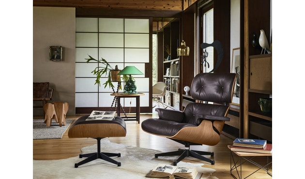 Vitra - Eames Elephant Plywood - 4