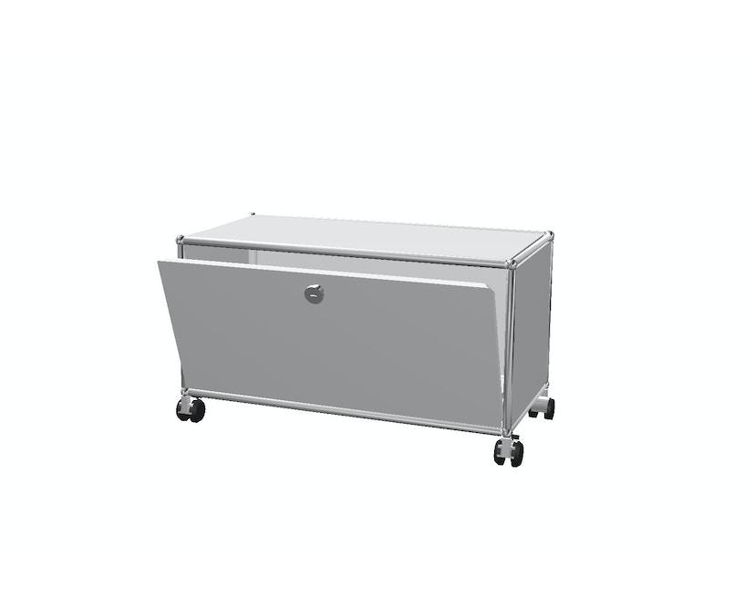 TV Lowboard S - 1 klep