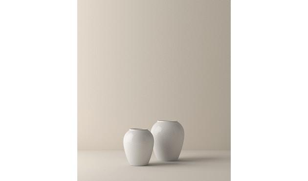 Rhombe Vase