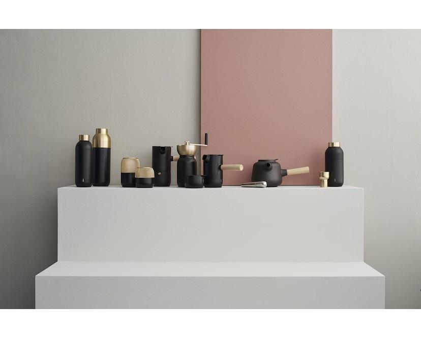 Stelton - Collar Espressozubereiter - 7