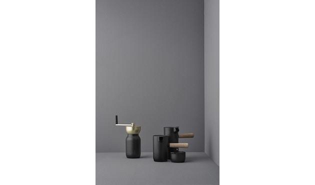 Stelton - Collar Espressozubereiter - 5