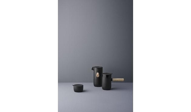 Stelton - Collar Zuckerschale  - 5