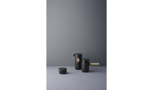 Stelton - Collar Milchkännchen - 4
