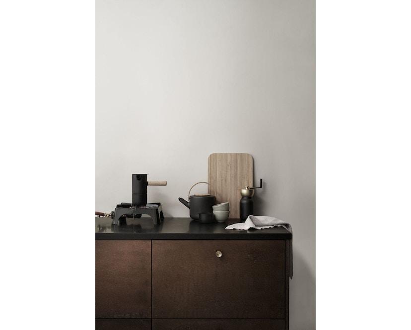 Stelton - Collar Espressozubereiter - 4