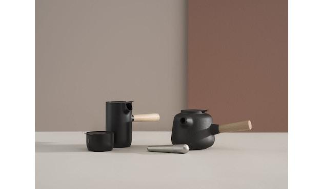 Stelton - Collar Espressozubereiter - 3