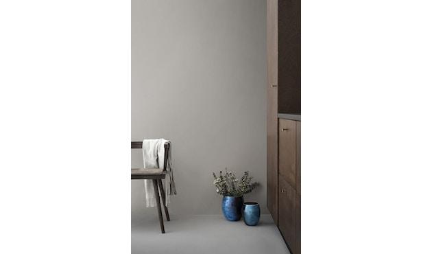 Stelton - Stockholm Horizon Vase - 3