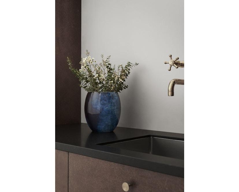 Stelton - Stockholm Horizon Vase - 4