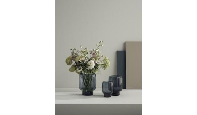 Stelton - Hoop Vase - klein - 2