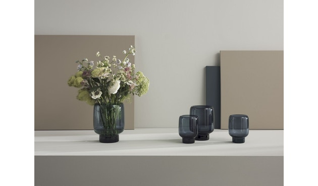 Stelton - Hoop Vase - klein - 3