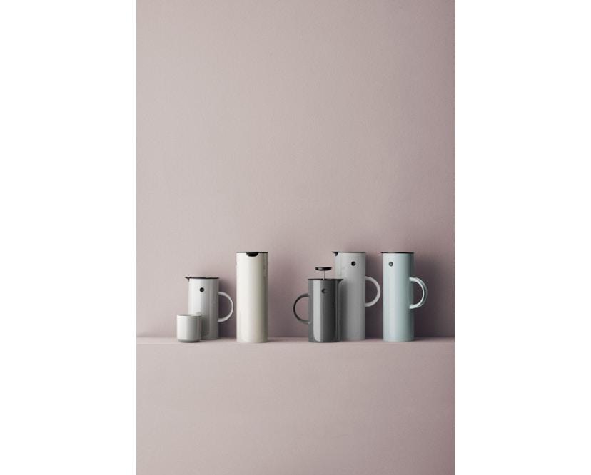 Stelton - EM Pressfilterkanne - 3