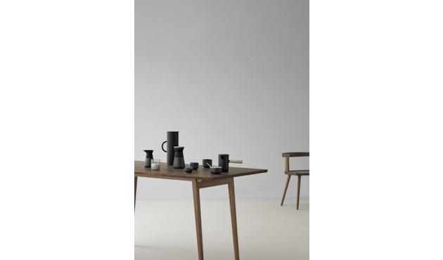 Stelton - Collar Espressozubereiter - 2
