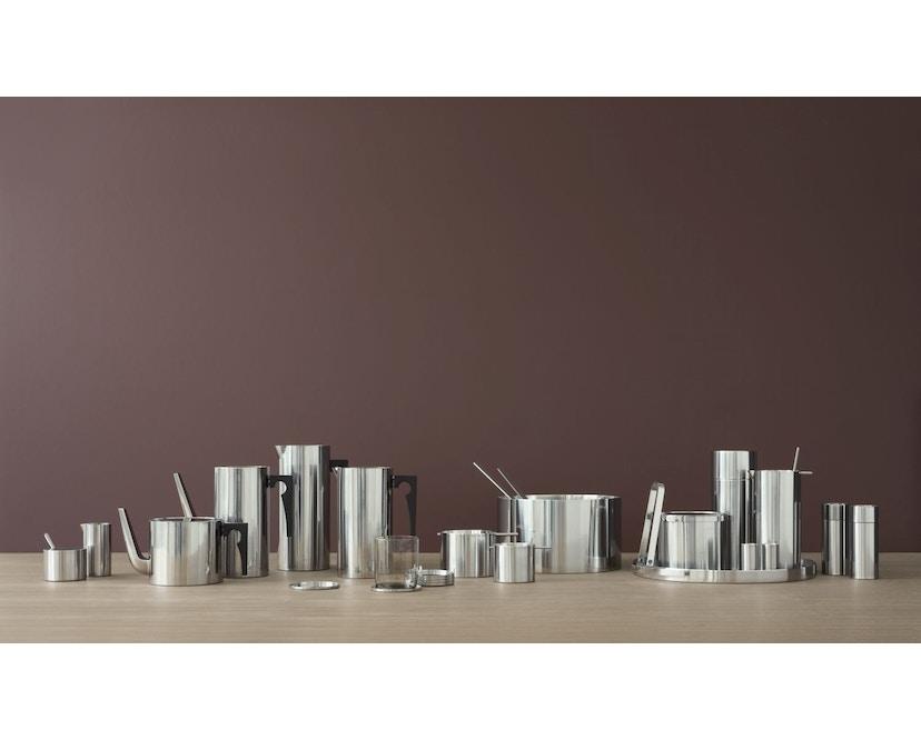 Stelton - AJ Kaffeekanne - 5