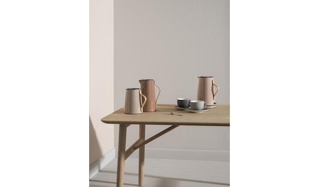 Stelton - Emma Wasserkocher 1,2 l - grey - 4