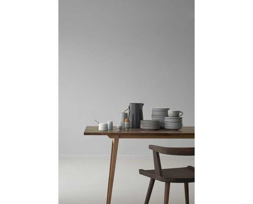 Stelton - Emma Zuckerschale - blue - 6