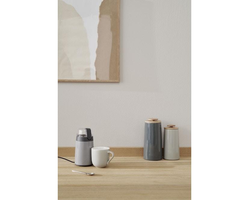 Emma Kaffeemühle