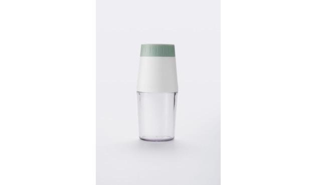Rig-Tig - Dressing Shaker 0,2 l - 2