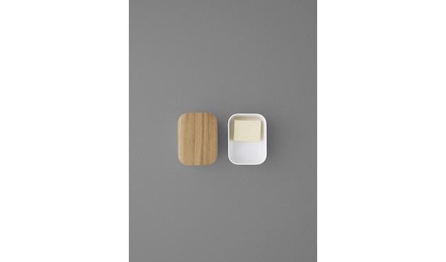 Rig-Tig - BOX-IT Butterdose - 2