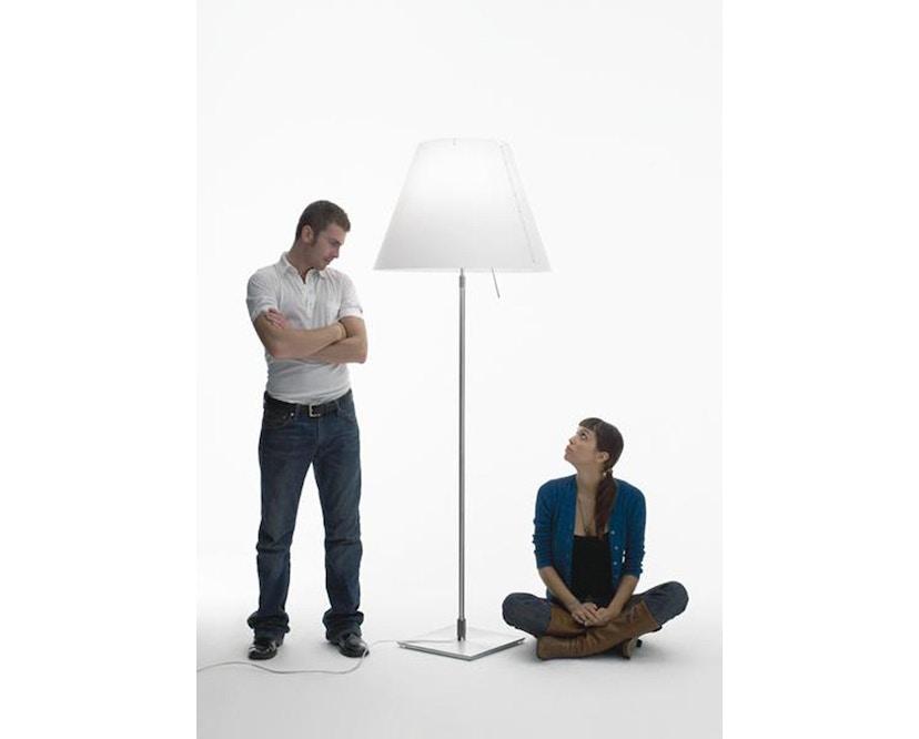 Luceplan - Grande Constanza vloerlamp - niet dimbaar - 3