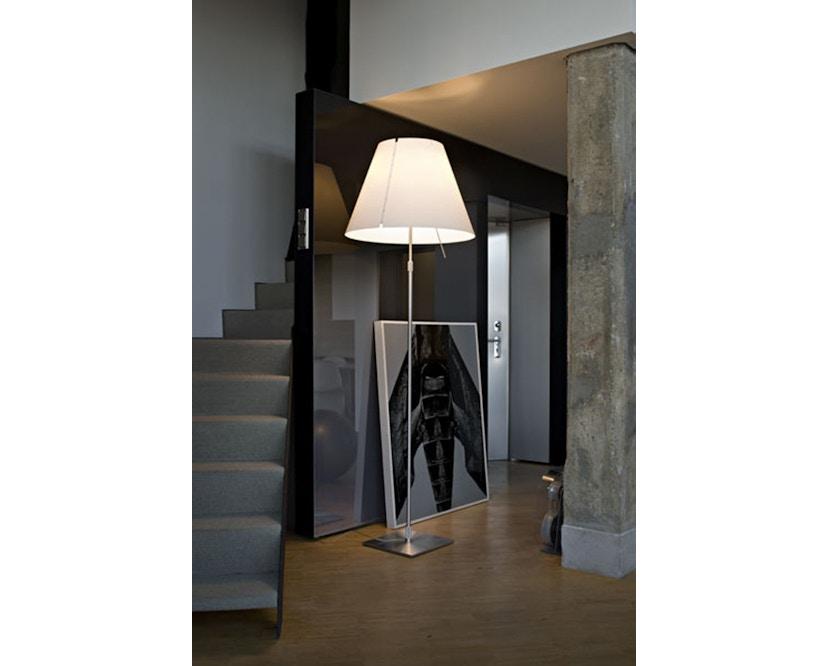 Luceplan - Grande Constanza vloerlamp - niet dimbaar - 4