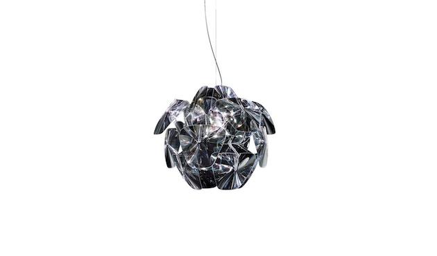 Luceplan - Hope hanglamp - Ø 61 cm - 1
