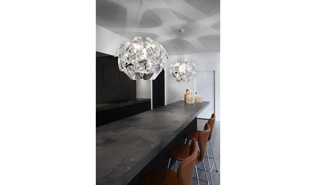 Luceplan - Hope hanglamp - Ø 61 cm - 3