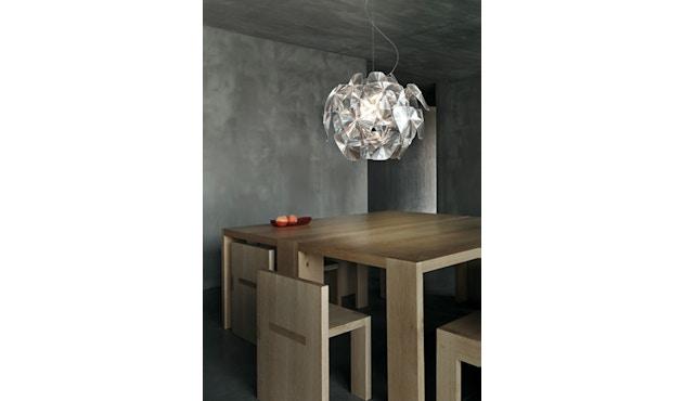 Luceplan - Hope hanglamp - Ø 61 cm - 4