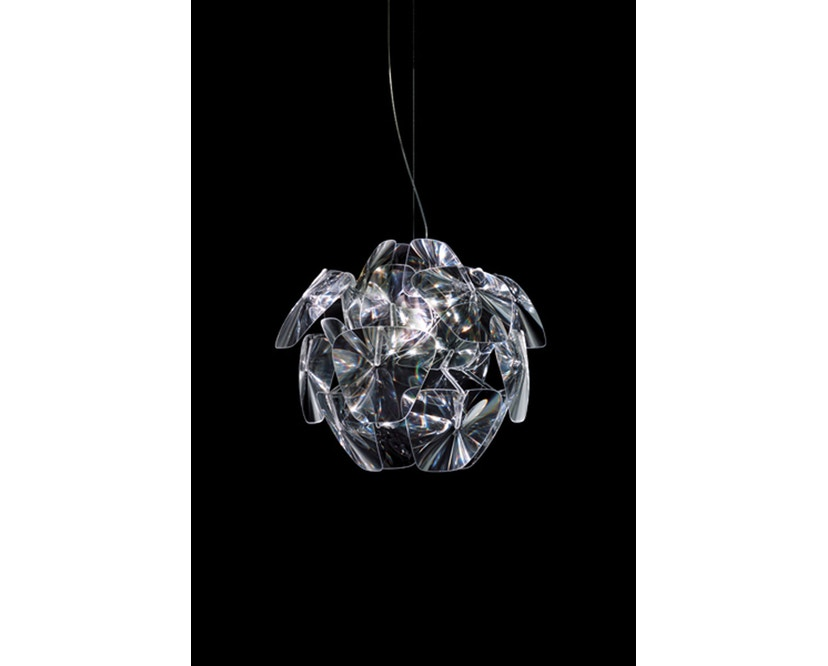 Luceplan - Hope hanglamp - Ø 61 cm - 5