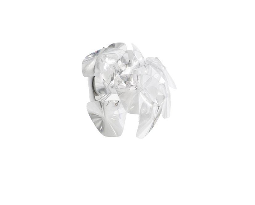 Luceplan - Hope wandlamp - Ø 48 cm - 1