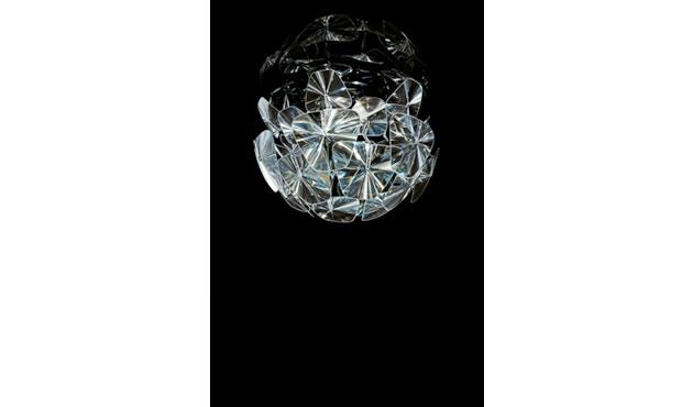 Luceplan - Hope wandlamp - Ø 48 cm - 3