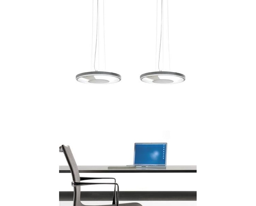 Luceplan - Kit de suspension Lightdisc - 5