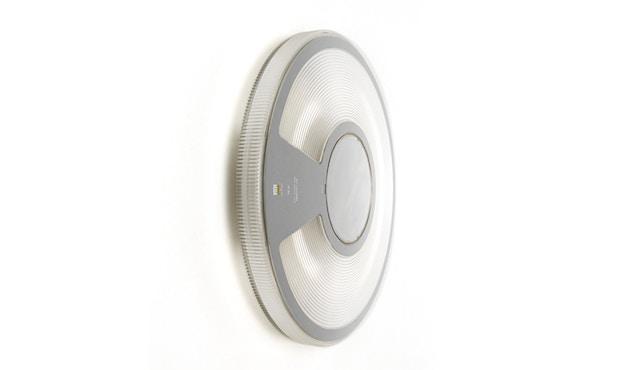 Luceplan - Lightdisc S - weiß - 3