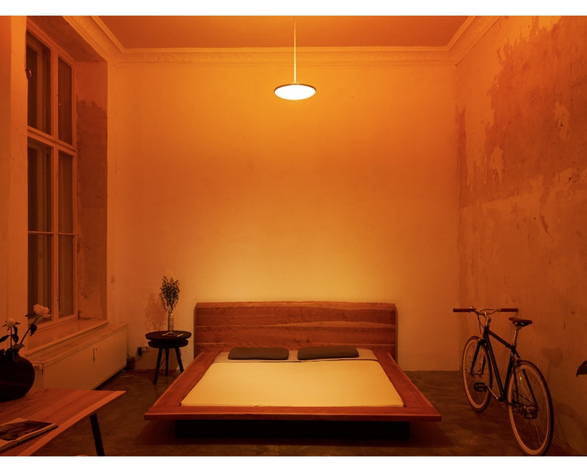 Luke Roberts - Model F Smart Lamp Pendelleuchte - 9