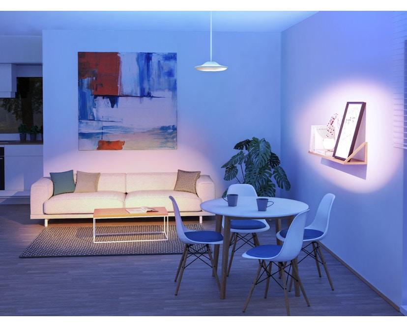 Luke Roberts - Model F Smart Lamp Pendelleuchte - 4