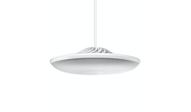 Luke Roberts - Model F Smart Lamp Pendelleuchte - 3