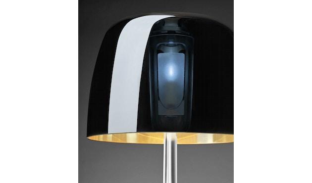Foscarini - Lumiere 25th grande Tischleuchte - aluminium - 3
