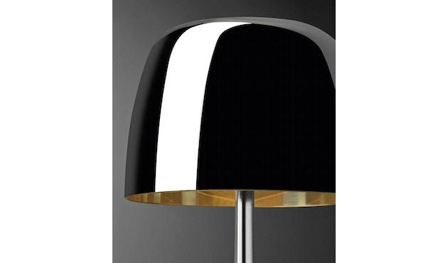 Foscarini - Lumiere 25th piccola tafellamp - 5