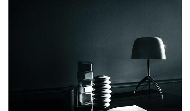 Foscarini - Lumiere 25th piccola tafellamp - 6