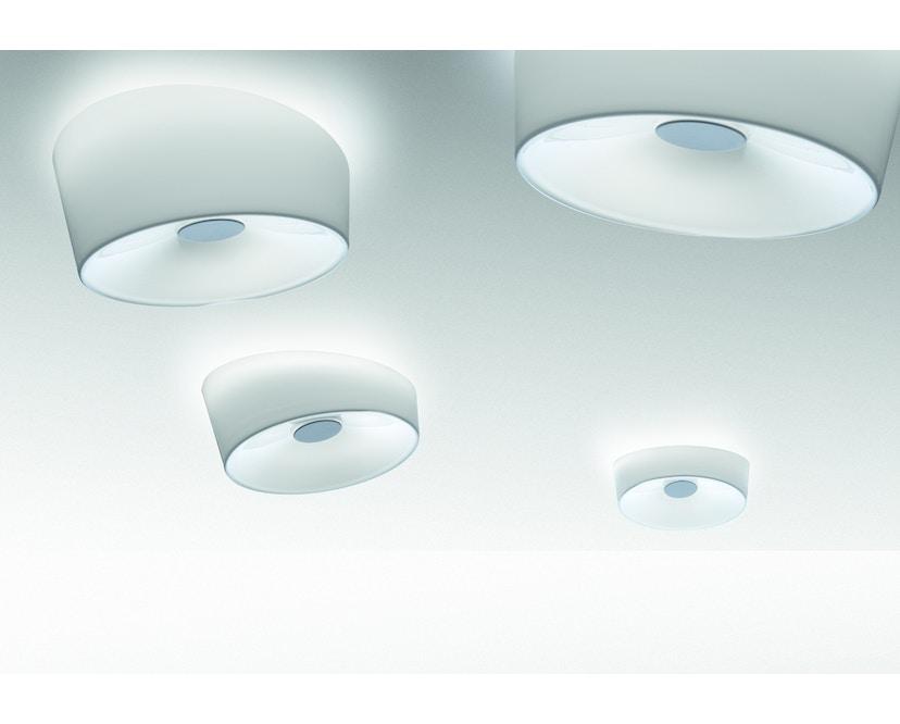 Foscarini - Lumiere XXS Decken & Wandleuchte - 4