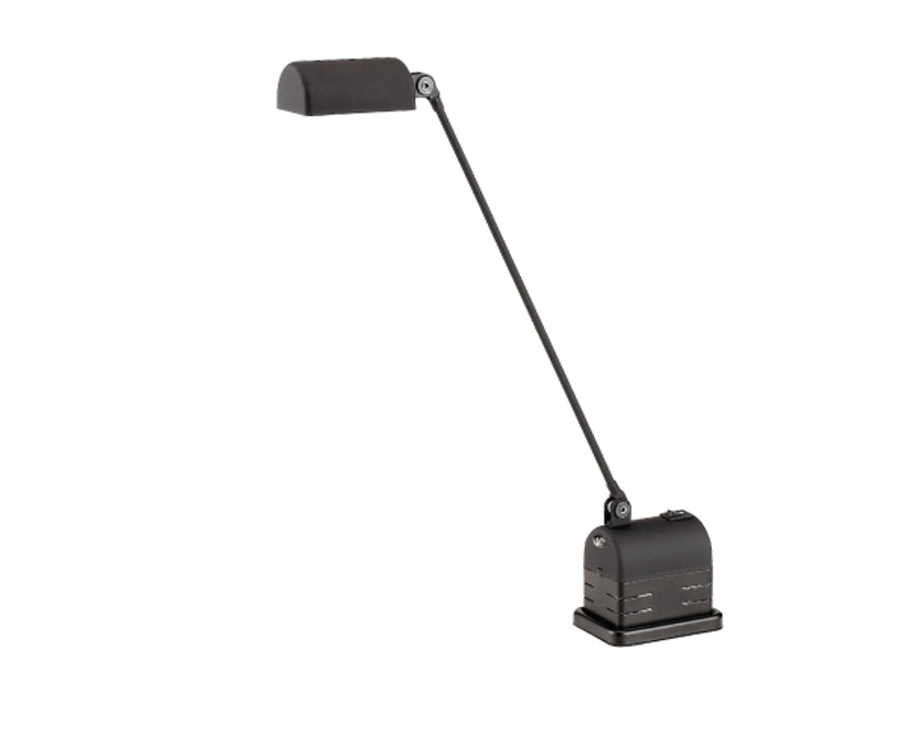 Daphinette LED Tischleuchte